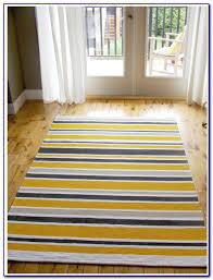 ikea blue striped rug rugs home design ideas ikea striped rug uk