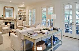 great room furniture placement. interesting room console table behind sofa  family room furniture placement classy glam  living for great e