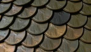 How A Single Penny Became Worth More Than 2 Million Smart