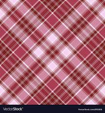 Checkered Pattern Magnificent Decorating