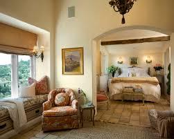 beautiful traditional bedroom ideas. Beautiful Traditional Bedroom Ideas U