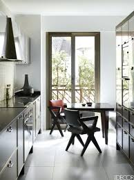 modern dining table centerpieces. Large Size Of Dining Room: Modern Kitchen Room Ideas Best Tables Contemporary Table Centerpieces