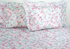 gallery of endearing hot pink duvet cover also hot pink duvet cover double pink polka dot duvet cover double grey