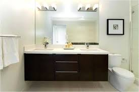 Custom bathroom cabinet ideas Double Discount Bathroom With Sink Luxury Fresh Built In Vanity Ideas Home Depot Cabinet Recessed Medicine Cabinets Bathroom Dieetco Quick Ship Vanities Built In Makeup Vanity Ideas Custom Bathroom
