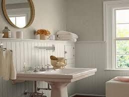 91 Best Bathroom Paint U0026 Paper Ideas Images On Pinterest Country Bathroom Color Schemes