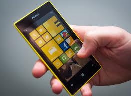 Micromax Canvas Win W092 VS Nokia Lumia ...