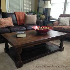 dining room interior design centerpieces decor outstanding pottery furniture excellent pottery barn rustic table 4 luxury coffee 34 for your home design