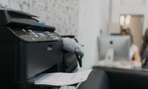 All of our products come with 100% quality satisfaction guarantee. Konica Minolta Printer Repair Anaheim Ca Call 714 215 9508