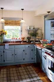 Impressive Country Kitchen Colors Schemes Excellent Kitchen Decor  Arrangement Ideas