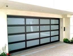 garage door window replacement panel panels raynor inserts