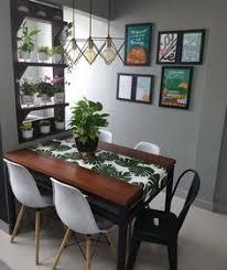 gold home decor diy home decor kitchen decor kitchen dining home decor accessories home furnishings ikea decoration home kitchens