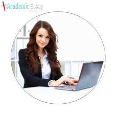 best professional essay writing services images  get your professional writing help from legit essay writing service our professional essay writers will