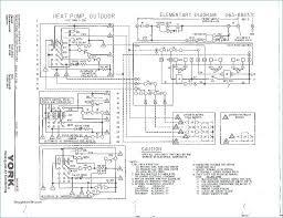 wiring diagram for bryant heat pump wiring diagram libraries bryant heat pump thermostat low voltage heat pump wiring diagrambryant heat pump thermostat thermostat wiring diagram
