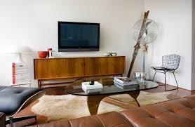 mid century modern inspired furniture. Interior Design Mid Century Modern Inspiration Inspired Furniture E