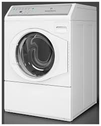 speed queen afne9bsp113tw01. Brilliant Queen Speed Queen 342 Cu Ft Front Load Washer And Afne9bsp113tw01