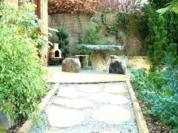 japanese garden style landscape garden ideas for landscaping garden design garden ideas garden design ideas home