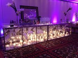 Chic Wedding Bar Ideas Wedding Cocktail Bar Ideas Amp Teen Drink Bars Bat  Amp Bar Mitzvah