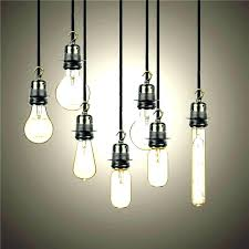 cord lighting. Modren Lighting Track Lighting With Cord Pendant Light New Rope  Wire Cover Throughout Cord Lighting
