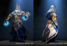 steam workshop pride of olympus athena s respect