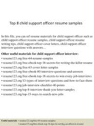 100 Project Support Officer Cover Letter Sample Human Rights
