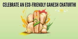 how to celebrate an eco friendly ganesh chaturthi discountmantra eco friendly ganesh chaturthi