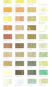 Deck Paint Color Chart Lowes Exterior Paint Housegarner Co