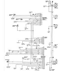 best remote start wiring diagrams free pictures at ochikara biz viper car alarm wiring diagram at Remote Start Wiring Diagrams Free