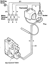 double pole isolating switch wiring diagram double image3891 on double pole isolating switch wiring diagram