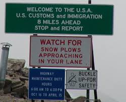 Image result for welcome to usa images