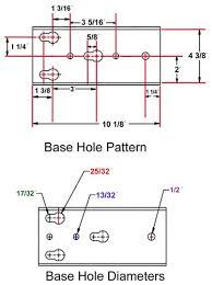 superwinch wiring schematic superwinch image superwinch wiring diagram wiring diagram schematics baudetails on superwinch wiring schematic