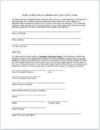 release of medical information template medical information form template