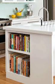 Image Of Organizing Kitchen Cabinets Pots And Pans Ideas Best
