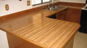 resurfacing formica countertops contemporary countertop nice refinishing redrock sasayuki com throughout 10
