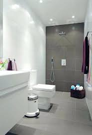 tile for small bathroom ideas great latest small bathroom designs best ideas about small bathroom in