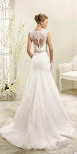 201 best Brautkleider images on Pinterest | Lace, Wedding dressses ...
