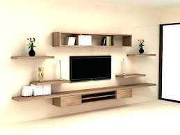 wall tv cabinet ikea wall mount stand mounting a to the wall luxury wall mounted cabinet