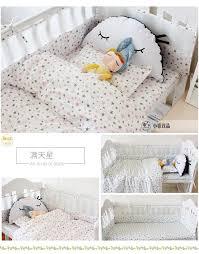 baby boy crib bedding sets grey
