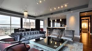 The Best Living Room Design Top 10 Best Living Room Design Ideas Youtube