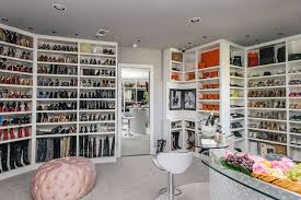 custom closets for women. Beautiful Closets Custom Closet Plans 50 Lovely Designs Ideas Hi Res Wallpaper On Closets For Women
