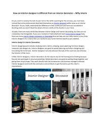 Interior Designer Vs Architect Salary Winning Whole Home Interior Design Architectures Ideas