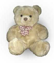 Teddy Bear Sewing Pattern Adorable Teddy Bear Sewing Pattern 48 Madetomeasure Sewing Pattern