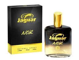 Купить <b>духи</b> Parade Of Stars Jaguar <b>Jump</b> Noir — мужская ...