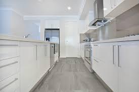 Modern Kitchen Floor Tiles Slate Stone Kitchen Tile For Floor