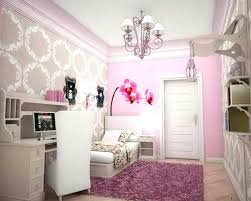 toddler girl bedroom paint ideas girl room colors ideas baby girl nursery room paint ideas paint toddler girl bedroom paint ideas