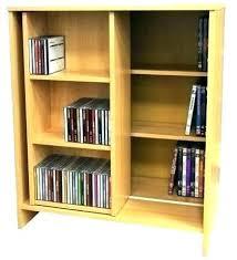 bookcases bookcase dvd storage bookcases small revolving black bookshelves