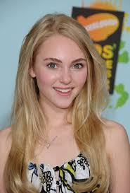 AnnaSophia Robb Bra Size, Age, Weight, Height, Measurements - Celebrity  Sizes