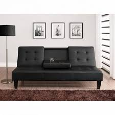 Furniture Fabulous Walmart Furniture Clearance Walmart