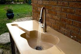 Corner Kitchen Sink Cabinet Kitchen Sink Round Undermount Kitchen Sinks Undercounter Sink