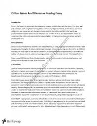 help me write dissertation argumentative essay terms quiz robert in this essay i shall begin to justify how an ethical approach to computer ethics essay