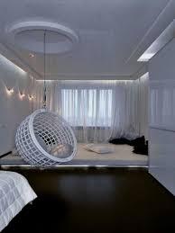 Hanging Chair In Bedroom Indoor Hanging Chair For Bedroom Thelakehousevacom